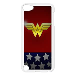 Generic Case Wonder Woman For Ipod Touch 5 S6A1118823