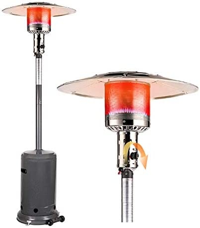 TACKLIFE Outdoor Patio Heater