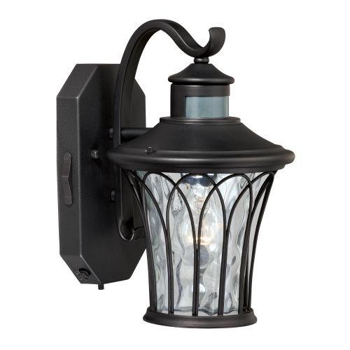 Vaxcel Outdoor Lighting in Florida - 2