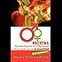 Recetas para Enriquecer tu Vida Sexual: Como disfrutar de tu sexualidad en el matrimonio (Spanish Edition)