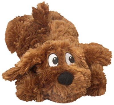 """Nobby Plüsch Hund """"Schlappi"""" ca. 27 cm"""