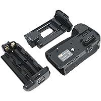 DSTE Pro MB-D11 Vertical Battery Grip for Nikon D7000 DSLR Digital Camera as EN-EL15