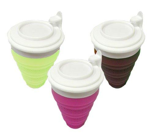 i am not a paper cup - 7