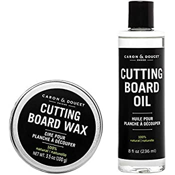 Amazon Com Natural Timber Cutting Board Oil For Daily Use