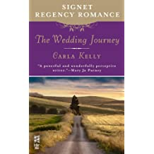 The Wedding Journey: Signet Regency Romance (InterMix)