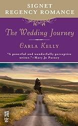 The Wedding Journey: Signet Regency Romance (InterMix)