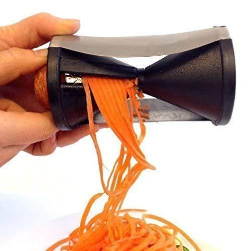 Spiral Vegetable Noodle