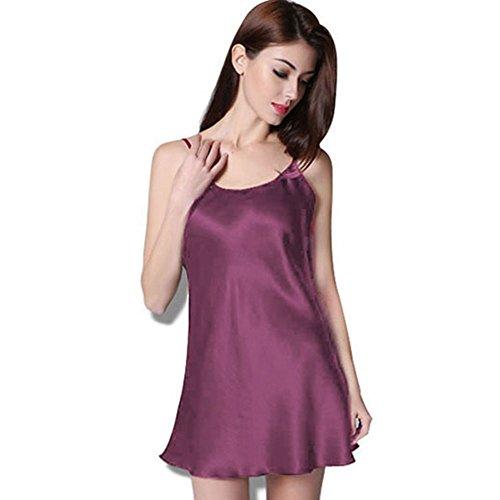 SweetDream - Pijama - para mujer Rosso