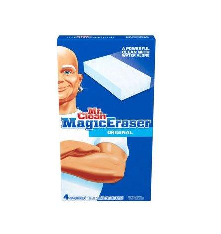 mr-clean-magic-eraser-original-12-count