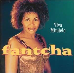 Viva Mindelo