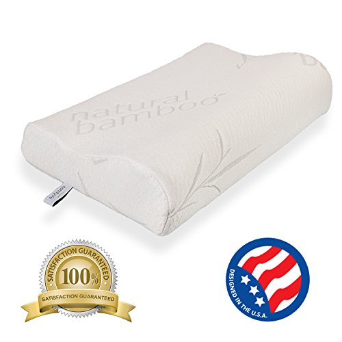 hypoallergenic-bamboo-memory-foam-contour-pillow-20x12-in-antimicrobial-dust-mite-resistant-a-firm-f