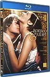 Romeo & Juliet ( 1968 ) ( Romeo e Giulietta (Romeo and Juliet) ) [ Blu-Ray, Reg.A/B/C Import - Sweden ]