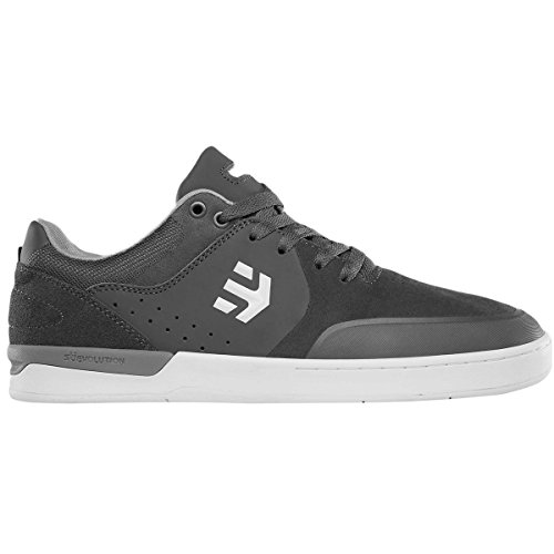 Etnies Mens Marana XT Shoes Dark Grey 12
