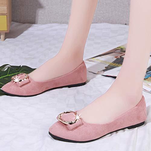 4a7ad2d1fb3ab sandals flip flops sale womens black summer sandals cute sandals for women  flower sandals sandals shoes 2016 branded sandals for ladies black and  silver ...