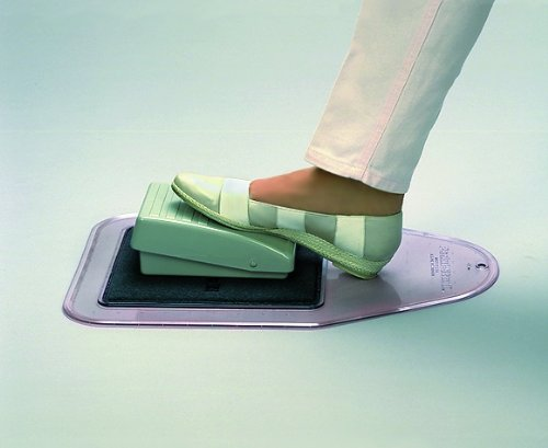 pedal-stay-ii-foot-pedal-support-pad