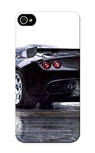 High Quality Tpu Case/ 2005 Lotussport Exige2 6 plus 5.52db55f7517 Case Cover For Iphone 6 plus 5.5 For New Year's Day's Gift