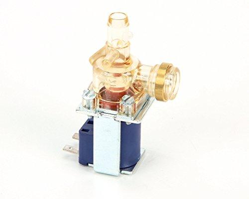karma-10658-detrol-vend-valve-120v