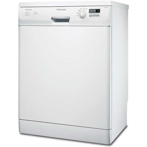 Electrolux ESF 65040 W - Lavavajillas (Independiente, Color ...
