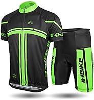 Cycling Jersey Dolomiti Retro Bike Racing Riding Tri MTB Team Pro Jersey New 2XL