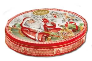 caffarel-assorted-fine-gianduia-piemont-and-caramel-chocolates-in-christmas-tin-250-g