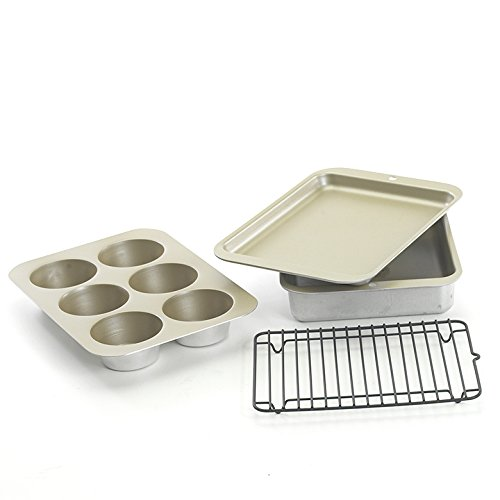 oven cook ware - 3