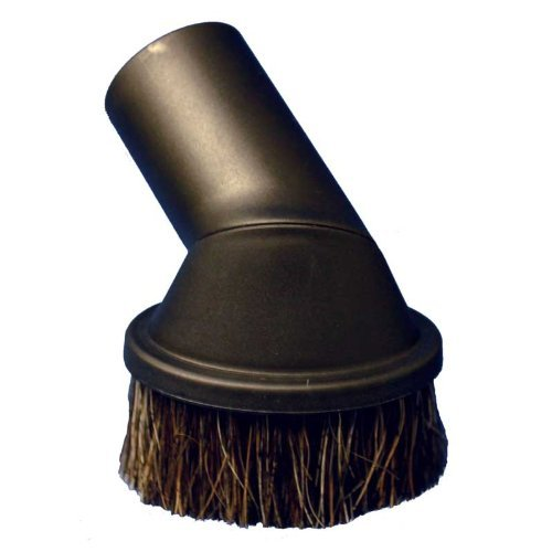 Miele Replacement Brush Vacuums - Miele Vacuum Cleaner Generic Replacement Dust Brush Attachment