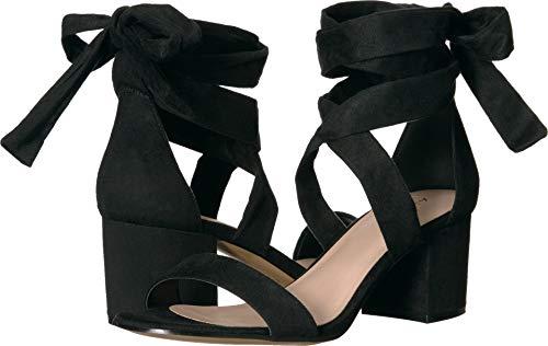 ALDO Women's Harania Black 36 B ()