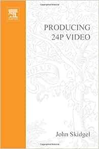 ebook Grundlagen der Betriebswirtschaftslehre: Erster Band: Die Produktion