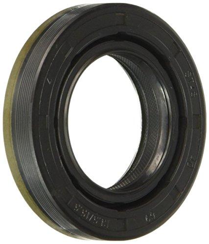 (Timken 710491 Axle Shaft Seal)