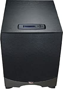 Amazon.com: Klipsch RW12D 12-inch Reference Subwoofer