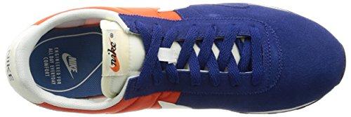 Nike , Baskets pour homme bleu bleu