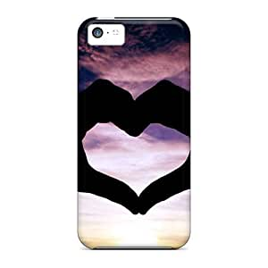 XiFu*MeiProtective Phone Cases Covers For iphone 6 plua 5.5 inchXiFu*Mei