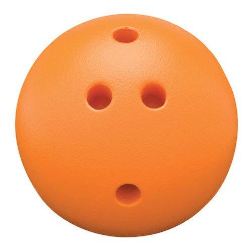 ★大人気商品★ Voit Ball Tuff Tuff Coated Foam B0000C863I Bowling Ball B0000C863I, ヤメグン:50991f21 --- podolsk.rev-pro.ru