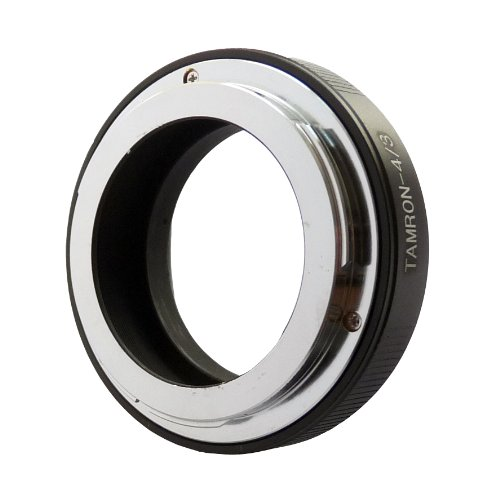 Adapter-Ring-Mount-for-Tamron-Adaptall-2-to-Om-Olympus-43-43-E-Mount-Adapter
