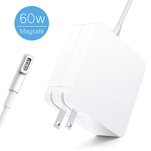 Apple Macbook Pro Battery Charger - 9