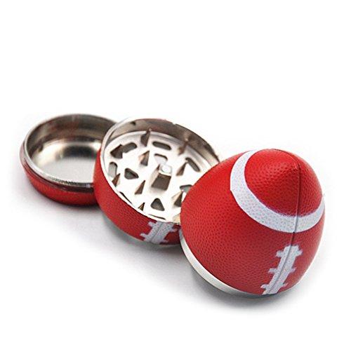 ball herb grinder - 8