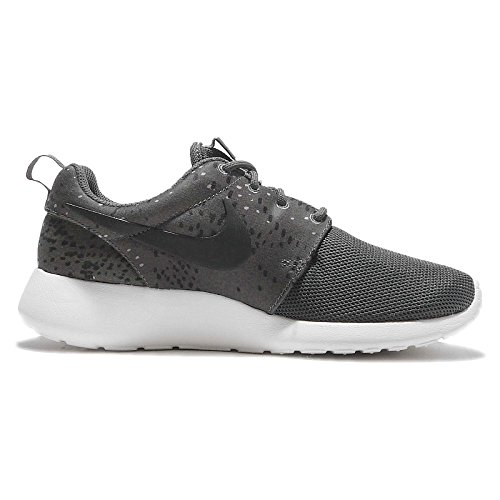Nike 844958-002 - Zapatillas de deporte Mujer Gris (Dark Grey / Black-Dark Grey-White)