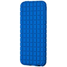 Speck Products PixelSkin Case for 16GB iPod Touch 5, Power Blue