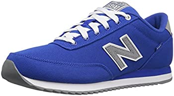 New Balance 501 Ripple Sole Men's Shoes