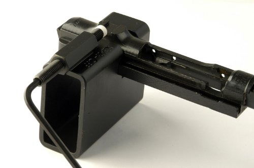 M1 Carbine Rear Sight Removal And Installation Tool Buy Online In