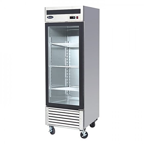 Buy 21 cu. ft. top freezer refrigerator