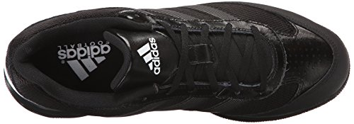 f1efa52e9384 adidas Men's Performance Turf Hog LX Low Football Cleat - Import It All