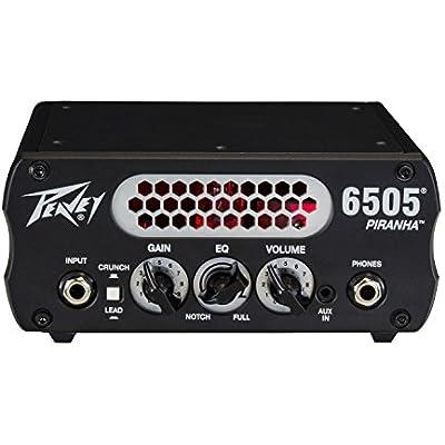 peavey-6505-piranha-20w-head