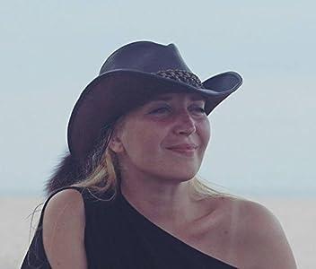 Tatiana Bogema (Stolova)