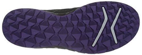 Terratrail de Noir Ecco Femme Trail Chaussures 8qw7qOxPH