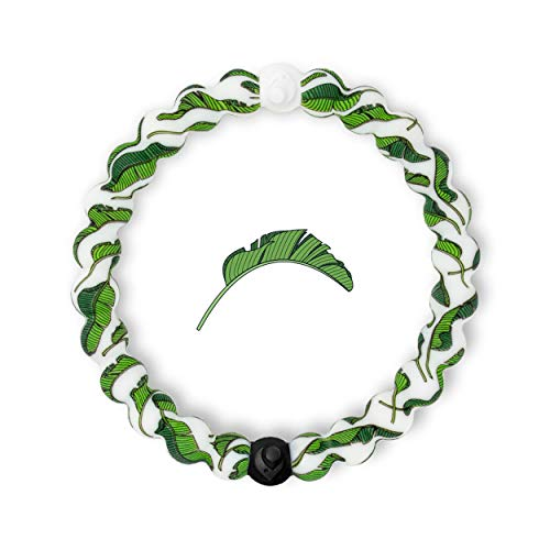 Lokai Banana Cause Collection Bracelet product image