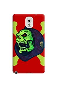 2014 New Style Fashionable TPU Designed for note3 note3 Hard Case Cover