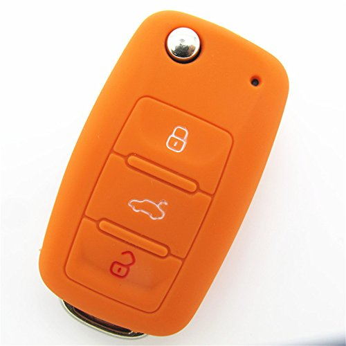 Buy seat leon key cover