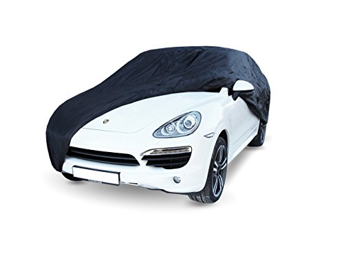 Car Cover For Gmc Yukon Xl Gmt932 Buy Online In Ksa Automotive