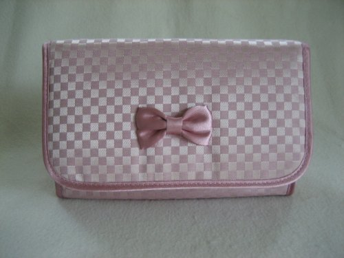 naraya-satin-fabric-cosmetic-bag-with-mirror-l7x-h45-xw25-inches